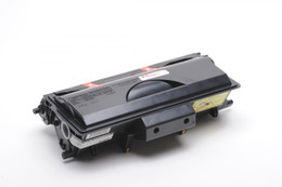 Brother TN700 Compatible Black Toner Cartridge