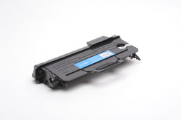 Brother TN360 Compatible Black Toner Cartridge