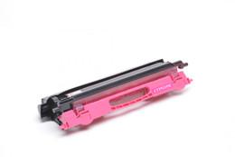 Brother TN315M Compatible Magenta Toner Cartridge