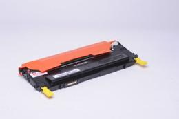 Dell 330-3013 Compatible Yellow Toner Cartridge