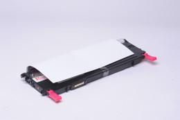 Dell 330-3014 Compatible Magenta Toner Cartridge