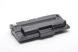 Dell 330-5417 Compatible Black Toner Cartridge