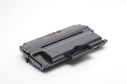 Dell 310-7945 Compatible Black Toner Cartridge