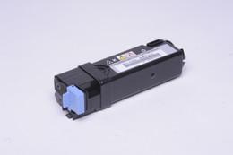 Dell 330-1436 Compatible Black Toner Cartridge