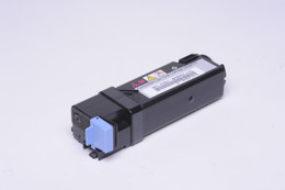 Dell 330-1433 Compatible Magenta Toner Cartridge