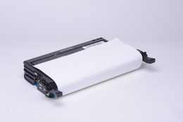 Dell 330-3792 Compatible High Yield Cyan Toner Cartridge