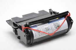 Dell 310-4131 Compatible Black Toner Cartridge