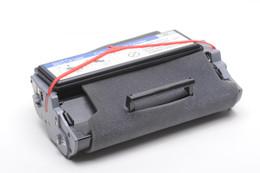 Dell 310-3545 Compatible Black Toner Cartridge
