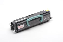 Dell 310-5402 Compatible Black Toner Cartridge