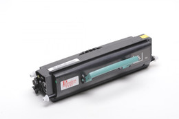 Dell 310-5404 Compatible Laser Drum Unit (Does Not Include Toner)