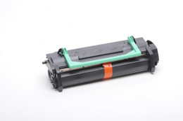 Epson S050011 Compatible Black Toner Cartridge