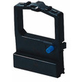 Okidata ML 590 / 591 / 521 / 520 Printer Ribbon Black (6 box)