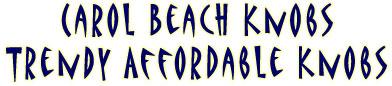 carol-beach-logo.jpg