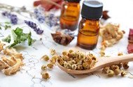 Top 3 Aromatherapy Scents for the Best Sleep
