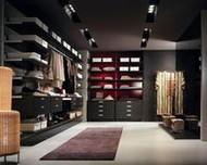 Top 3 Closet Styles