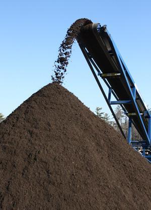 1269981059-84575569-1-pictures-of-screened-topsoil-dirt-calgary-403-399-5103.jpg