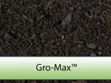 Gro-Max™