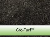 Gro-Turf (Premium Topdress)