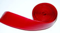 BP-38-11 TIRE LINER RED