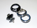 "BP-24-05IS36  INTEGRATED HEADSET SEALED BEARING (1 1/8""X41X36X45)"