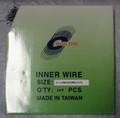 BP-06-04C BRAKE WIRE ROLL/ RACING