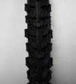 26 X 2.10 V109 V.RUBBER TIRES