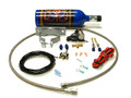 Atv/Motorcycle Dry Kit with Accessories