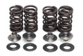 Lightweight Racing Valve Spring Kit 2008-2009 Kawasaki KFX450R