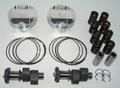 Kawasaki Teryx 840cc Big Bore Engine Kit (T4 2012-2013)