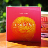 Inside Out - The art of living from inside to out