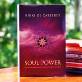 Soul Power - The ultimate spiritual intelligence
