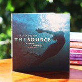 The Source - Explorations of relationship with the Divine