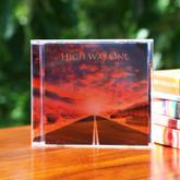 High Way One
