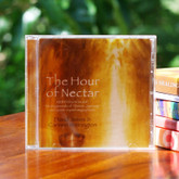 The Hour of Nectar - Meditation music with Tibetan & Japanese singing bowls