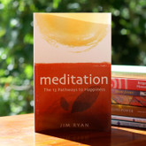 Meditation - The 13 Pathways to Happiness