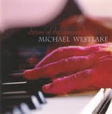 Dream of the Crimson Lattice - Meditations on piano by Michael Westlake