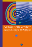 Everyone Can Meditate (PDF Ebook) - A practical guide to BK Meditation