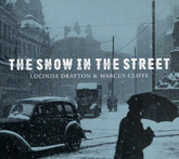 The Snow in the Street - Christmas Album
