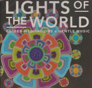 Lights of the World front cover