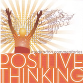 Positive Thinking front cover