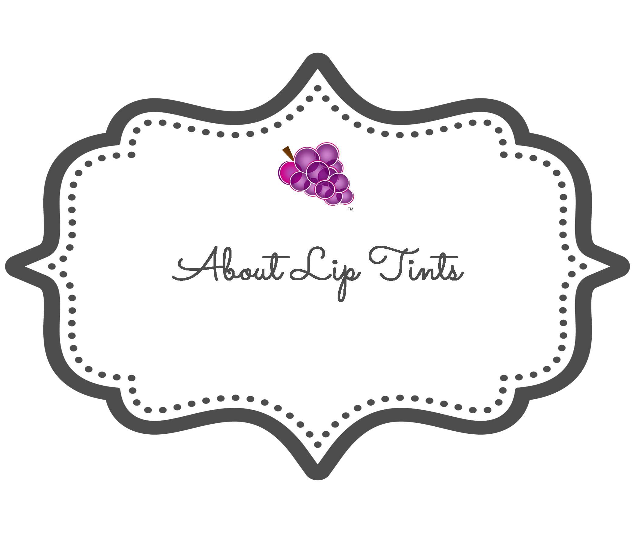 about-lip-tints.jpg