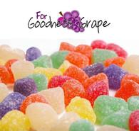 Goodie Goodie Gumdrop Lip Balm - The Best Lip Balm