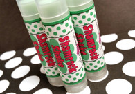 Shamrock Shake Lip Balm - The Best Lip Balm