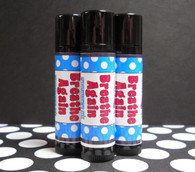 Breathe Again Aromatherapy Stick