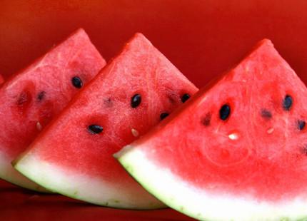 Watermelon Lip Balm - The Best Lip Balm