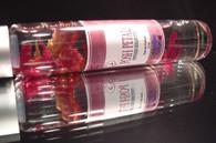 Posh Petals Perfume Oil - 10 ml - Roll On l