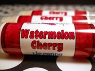 Watermelon Cherry Lip Balm