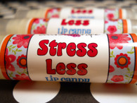 Stress Less Lip Balm