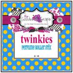 Twinkies Roll On Perfume - 10ml