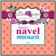Fuzzy Navel Roll on Perfume Oil 10ml